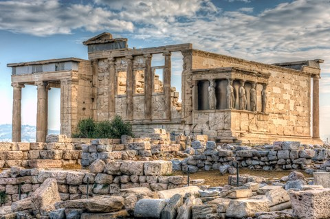 Temple-at-Acropolis-1
