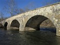 Antietam Creek Bridge