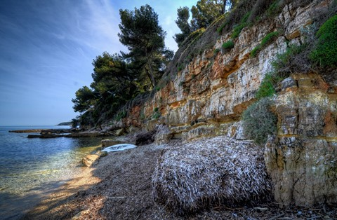 D70_6915.HDR