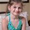 Sam Glamor Shot Swimsuit 2012