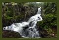 Middle Earth-Mohawk Falls