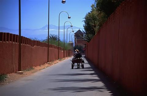 Morocco_a087a