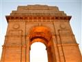 Phi_0002_India Gate