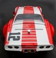 1969 L88 Corvette