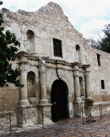 Long Live the Alamo copy