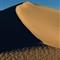 Death Valley_2013-01-11_114957
