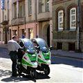 Vilnius Police