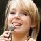 Kim Hoorweg 2008 @ Jazz Comes To Town (JCTT) Epe (c) Ton van Wijngaarden