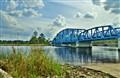 Ocean Hwy Bridge