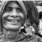 Cambodian woman_dpreviewchallege