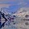 CDT Hopkins Glacier 70 DSC_8270c