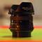 Sigma 28mm Mini-wide II Lense