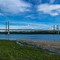 tacoma-narrows-park-view