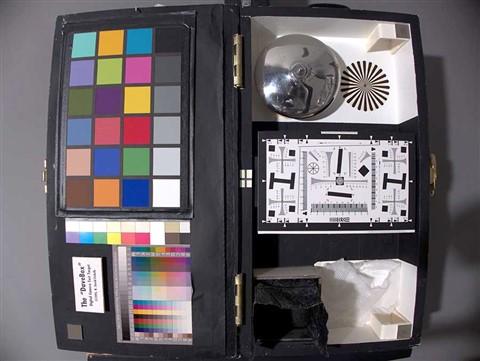 Panasonic LX7LL0008003