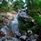 waterfall-0661