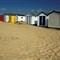 BeachHuts1