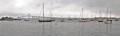 Newport, Rhode Island.