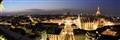 Night Photography_Milan Duomo