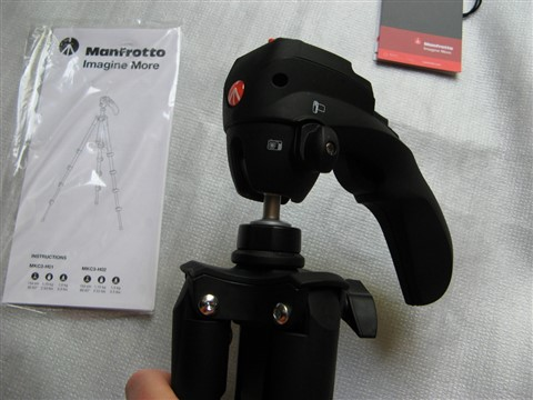 Manfrotto_2