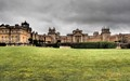 Blenheim Palace - Birth place of Winston Churchill