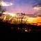 Sunset - IMG_1451_2400