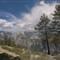 USA Yosemite 1