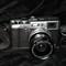 X100s_camera_shots_6943X100s_black_velvet_mike_kobal