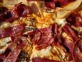 Pizza Konak