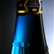 blue-nun-wine-bottle