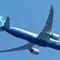 Dreamliner3