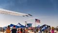 Huntington Beach Airshow-7109