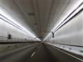 Highway Underground