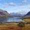 Loch Etive at Ardmaddy
