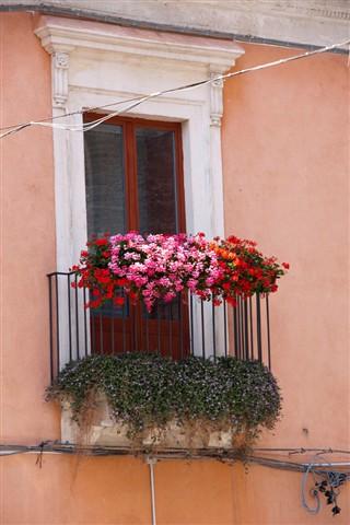 Sicilia_190