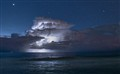 lightning_1597