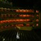 IMG_104239c Teatro Real