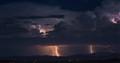 Lightning_3292_Crpd-1_CC-1-E