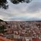 Lisbon: Storm Brewing