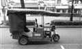 SUZHOU (C) Taxi!