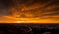 Sunrise LA-5625