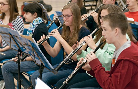 SYO_oboes_7373small