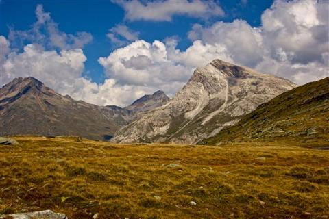 Switzerland 2012  2012-09-10    031