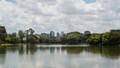 parque ibirapuera / SP