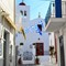 1509_Myconos Greece_0711