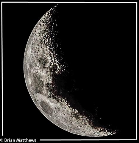 moon1-2-2