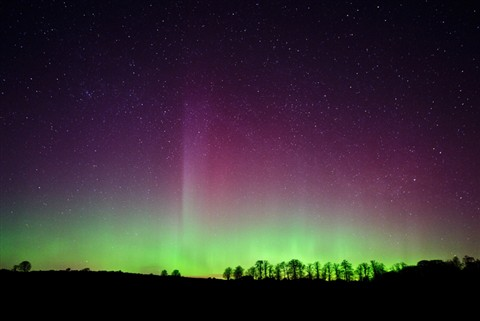 Northern lights from Raw crop2_small