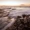 Glencairn_coast_IMG_0162