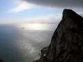 Rock Of Gibralta