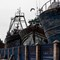 IMG_9345-shipyard