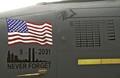 F-15E Nose Art